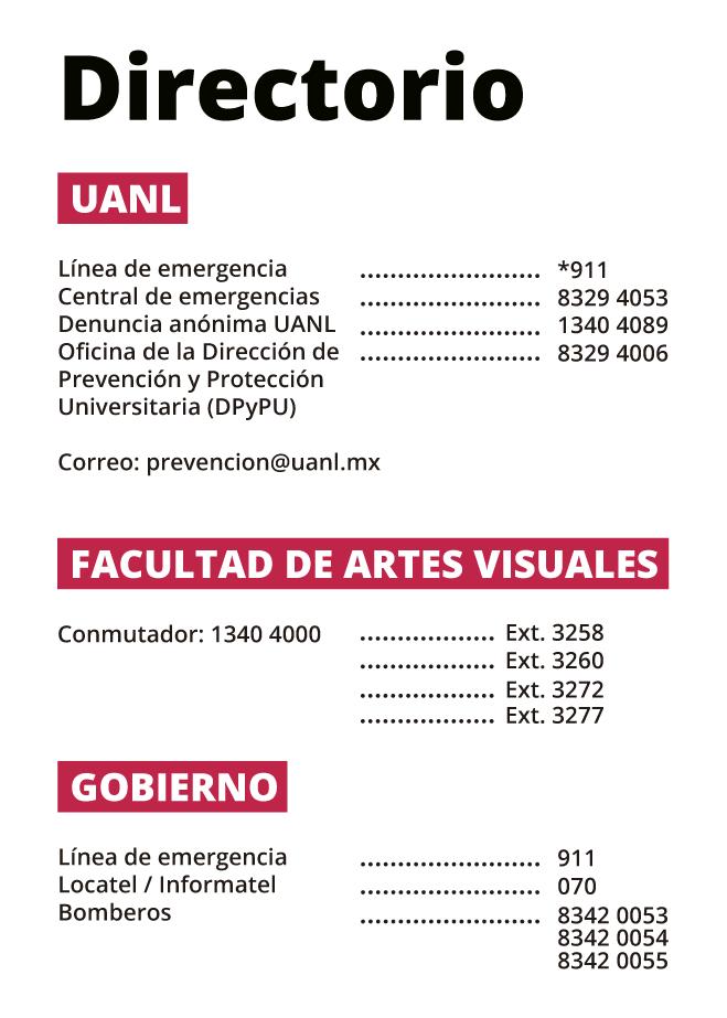 Encuentro Encuadre 2018 – .
