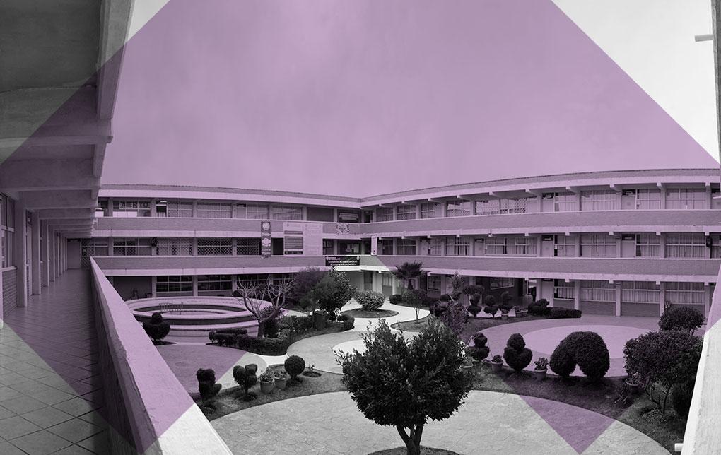 escuela_1