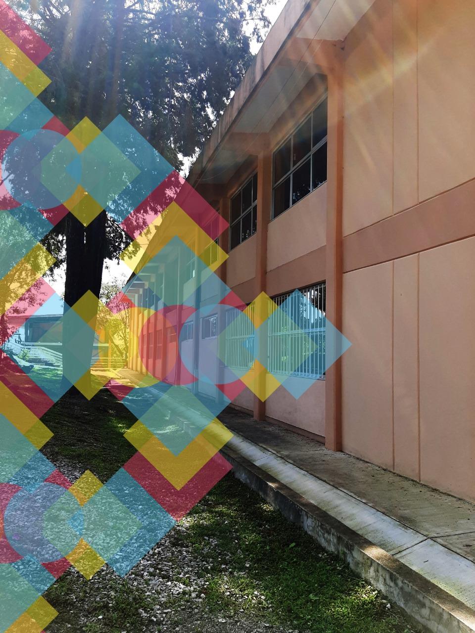 Encuentro_EncuadreXXXI_3